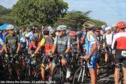 Clásico Pro de Ciclismo Barquisimeto