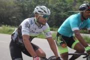 3ra Valida Clásico Amigos del Ciclismo