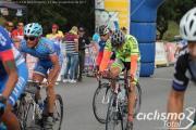 9no Clásico AYM Bike parte 2