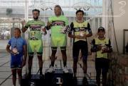 II Clásico Amigos del Ciclismo 2019