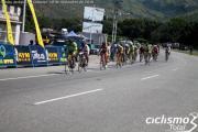 Clásico Amigos del Ciclismo