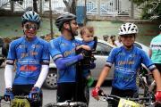 1er Reto al Faro 2019