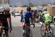 Tour Femenino de Carabobo