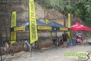 Training Camp Avelina Distrito Capital