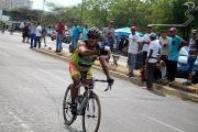 Vuelta a Lara 2019