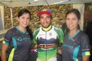 Vuelta a La Azulita 2019: Etapa 05